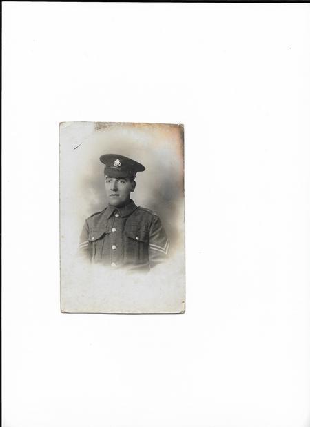 Profile picture for Leonard Webster
