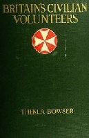 copy of her book