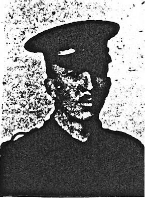 Profile picture for John Thomas Graysmark