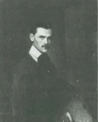 Profile picture for Oswald Hornby Joseph Birley