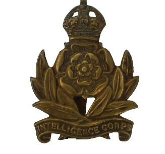 Profile picture for Phillip Lionel William Powell