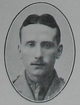 Profile picture for Thomas Fletcher Brown