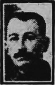 Profile picture for Michael Sullivan