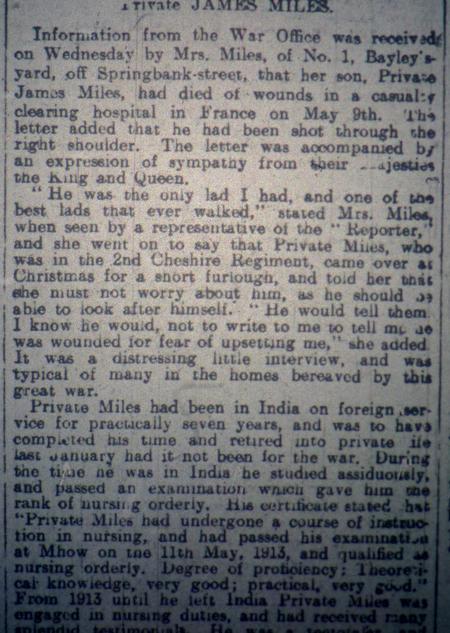 Fatally Shot in France (1)