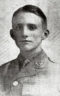 Profile picture for Robert Samuel Hallam