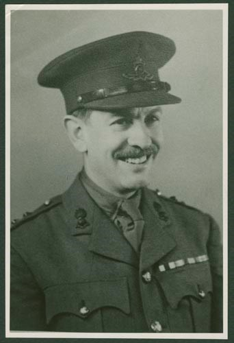 Profile picture for Henry Harold Hemming