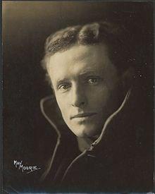 Profile picture for Leon Maxwell Gellert
