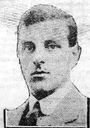 Profile picture for Alfred Dalton Bond