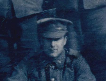 Profile picture for Arthur Coltman