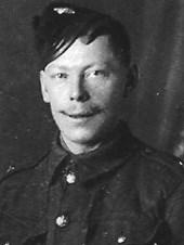 Profile picture for John Johnston