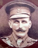 Profile picture for Charles Bertie Prowse