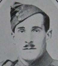 Profile picture for Ernest William Barrett