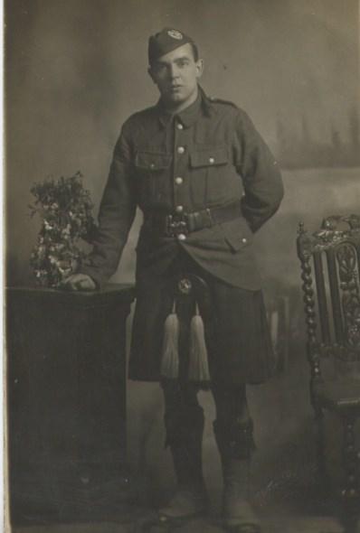 Profile picture for Frederick Pickets