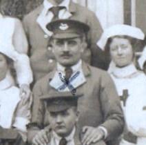 Profile picture for Arthur Self