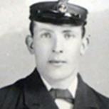 Profile picture for James Mckay