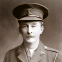 Profile picture for Arthur Loveband,