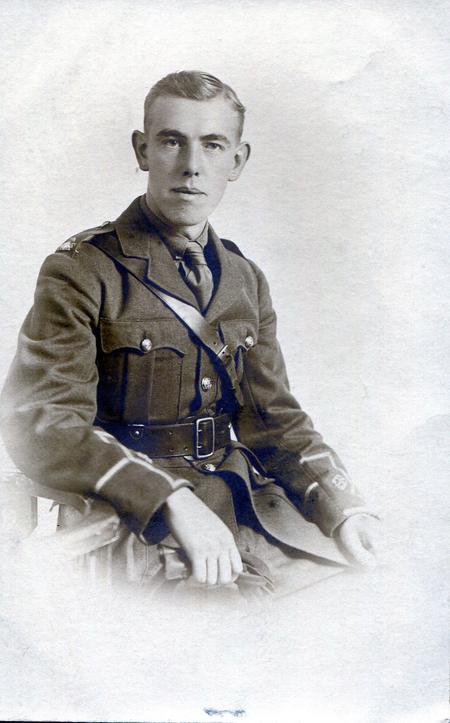 Profile picture for William Rochester Castling