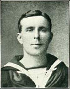 Profile picture for George Scott Aitken