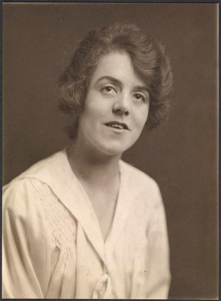 Profile picture for Jessie Hunt