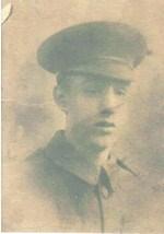 Profile picture for John W Redgate