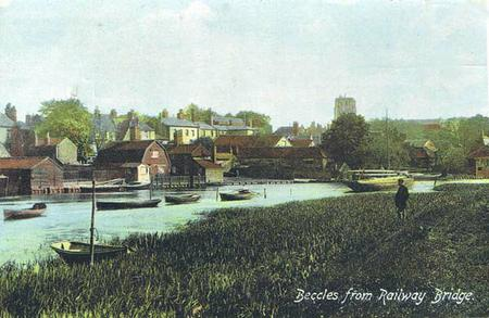 beccles