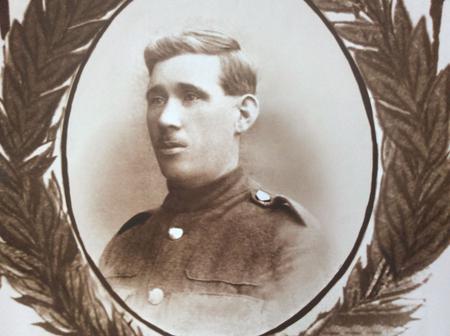 Profile picture for Denis Cambridge