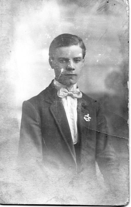 Profile picture for Robert Lawson