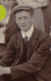 Profile picture for Alfred Verney Brewer