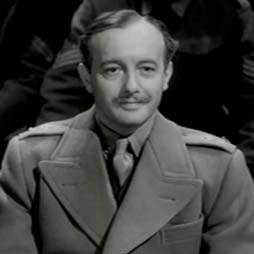 Profile picture for Roland Joseph Culver