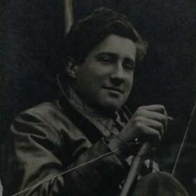 Profile picture for Douglas Edward Culver