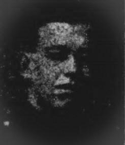 Profile picture for Arthur Gurr