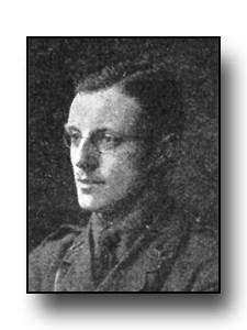 Profile picture for John Mackintosh