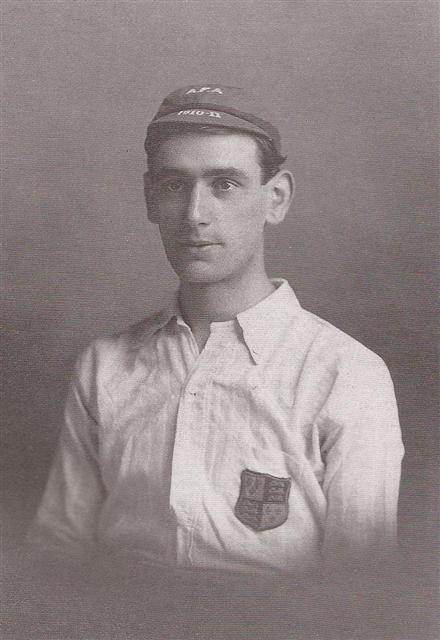 Profile picture for Strawson Lievesley Wilson