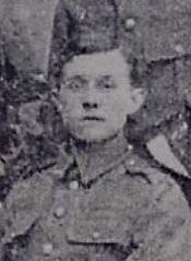 Profile picture for Walter David Purvis Wale