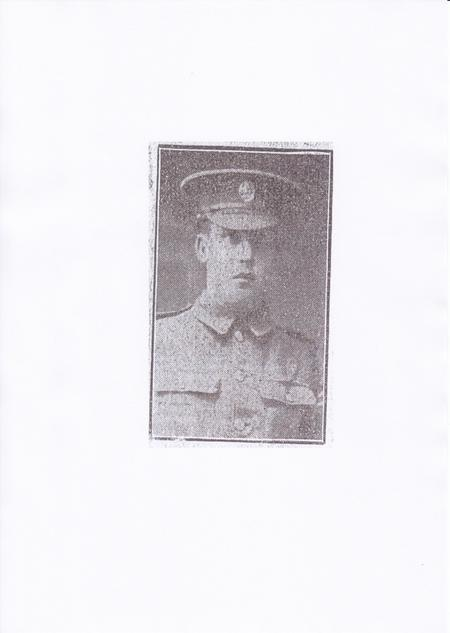 Profile picture for Horace Waugh