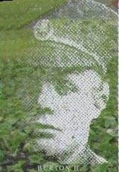 Profile picture for Herbert Burton