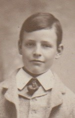 Profile picture for Kenneth William Reeves