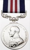 Profile picture for Frederick Joseph Goddard