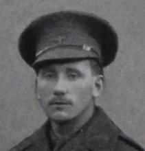 Thomas Fletcher Brown