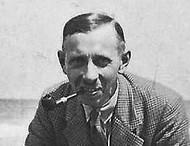 Profile picture for Roger John Allan Hudson