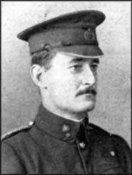Profile picture for Lionel John Neville Neville