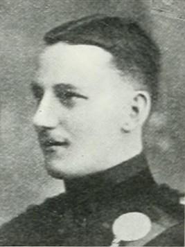 Profile picture for David Inglis