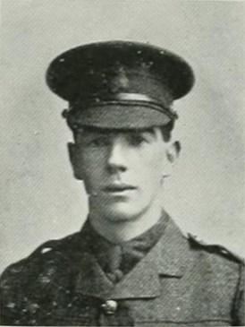 Profile picture for Richard Douglas Pryce Jenkin