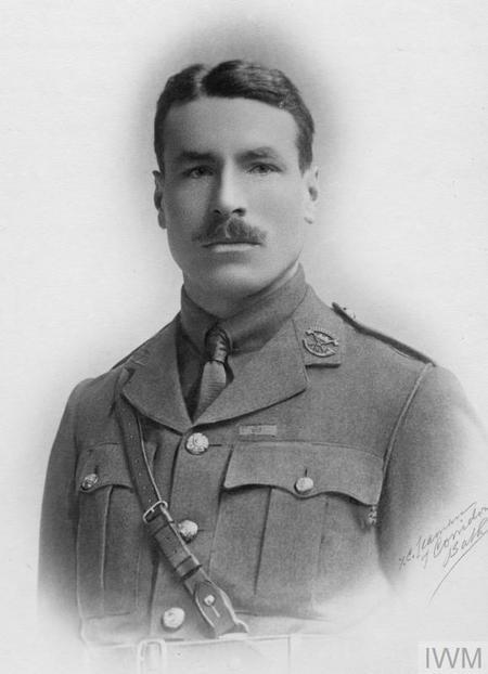 Profile picture for Arthur Beach Hatt