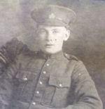 Profile picture for Gordon Starr
