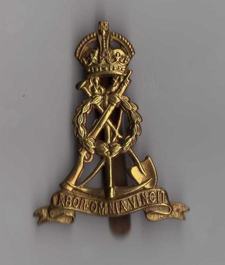 Profile picture for Arthur William Rackham
