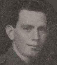 Profile picture for Walter Alexander Tyrrell