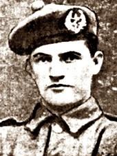 Profile picture for William C Clamp,