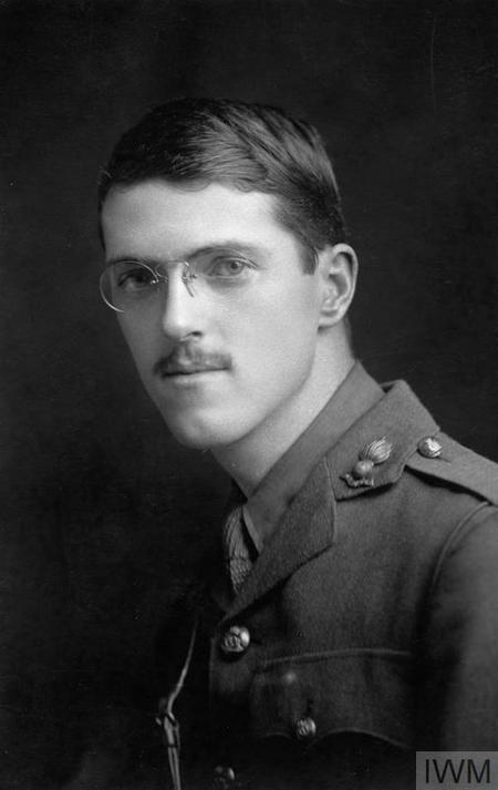 Profile picture for Charles Gordon Mortimer