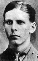 Profile picture for James Dacres Belgrave